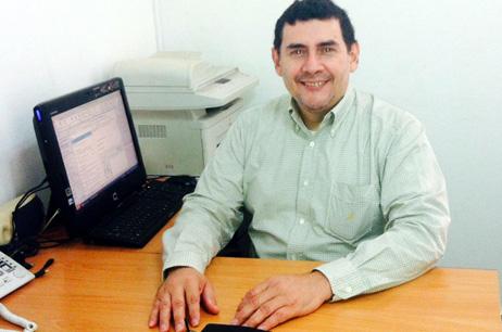 Dr.-Juan-Carlos-Martínez-s