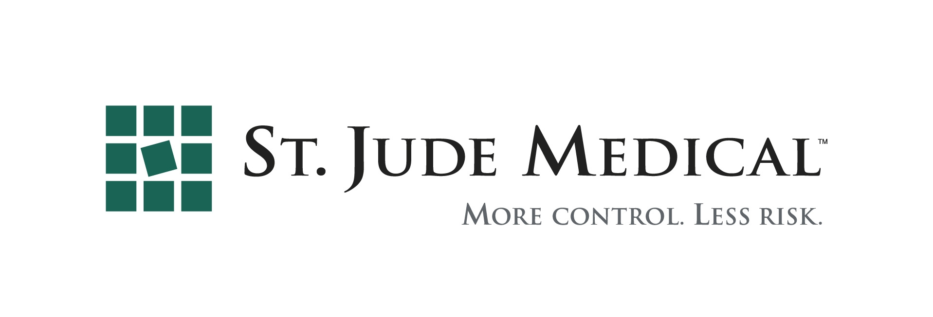 st-jude-medical-inc-logo