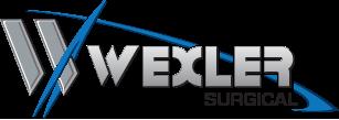 wexler-logo