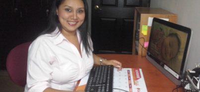 Lic. Jessica Alfaro Pineda