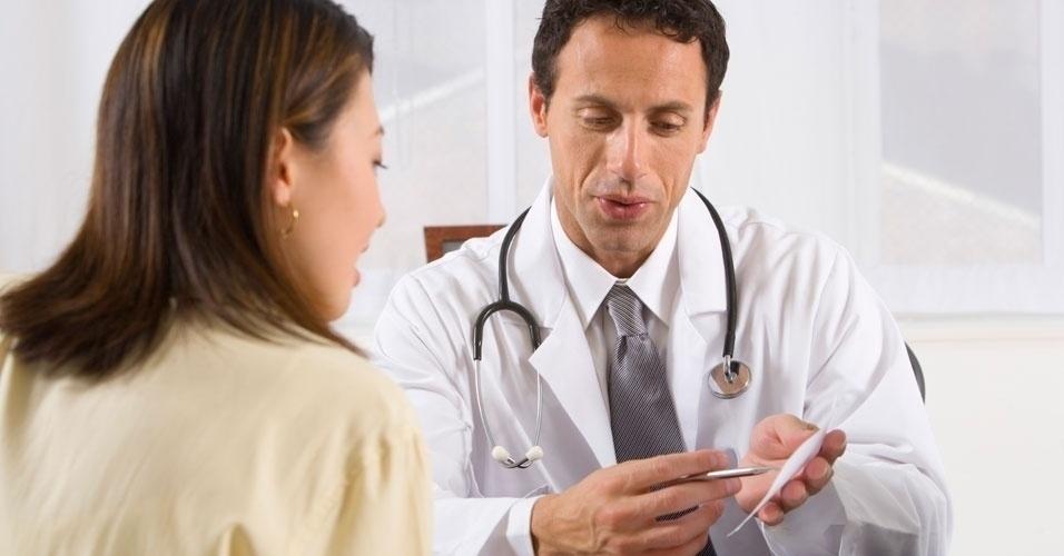 Resultado de imagen para paciente medico